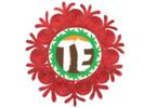 Taste of Eurasia Logo
