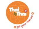 Thai by Thai Logo