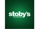 Stoby's Restaurants Logo