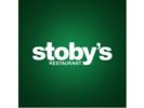 Stoby's Restaurants Logo