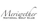 Meriwether Golf Club & Grill Logo