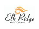 400px x 300px %e2%80%93 groupraise  elk ridge