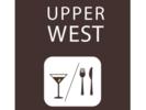 Upper West Logo