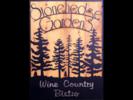 Stonehedge Gardens Logo