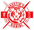 Austins Habibi Logo