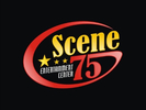 Scene75 Entertainment Center Logo