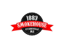 1883 Smokehouse Logo