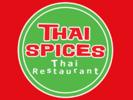 400px x 300px %e2%80%93 groupraise thai spices