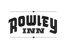 Rowley Inn Logo