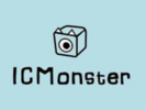 ICMonster Logo