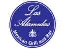 Las Alamedas Logo