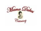 Mama Dukes Catering Logo