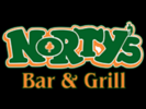 Norty's Bar and Grill Logo