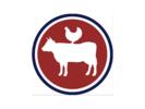 Craft Burger Logo