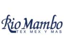 Rio Mambo Logo