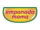 Empanada Mama LES Logo