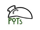 POTs Logo