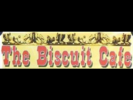 The Biscuit Cafe Logo