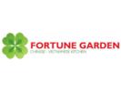 400px x 300px %e2%80%93 groupraise fortune garden