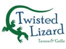 400px x 300px %e2%80%93 groupraise twisted lizard