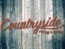 Countryside Pizza & Grill Logo