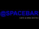 400px x 300px %e2%80%93 groupraise  spacebar