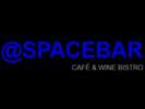@Spacebar Logo