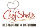 400px x 300px %e2%80%93 groupraise chef shells