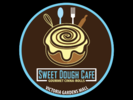 Sweet Dough Cafe Logo