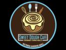 Sweet Dough Cafe Logo