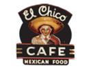 El Chico Logo