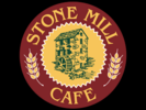 Stone Mill Cafe Logo