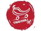 Thai Chili 2 Go Logo