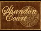 Shandon Court Logo