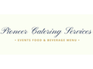 Shoreline Catering Logo