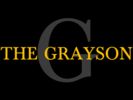 The Grayson Logo