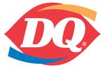Dairy Queen-Yorktown DQ Logo