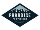Paradise Provisions Logo