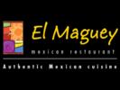 El Maguey Restaurant Logo