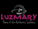 Luzmary's Restaurant Logo