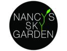 400px x 300px %e2%80%93 groupraise nancy's sky garden
