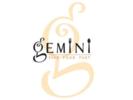 Gemini Deli Logo