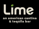 Lime an American Cantina Logo