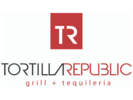 Tortilla Republic WeHo Logo