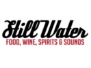 Stillwater Spirits & Sounds Logo