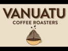 Vanuatu Cafe Logo