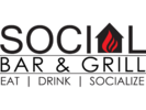 400px x 300px %e2%80%93 groupraise social bar and grill