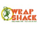 400px x 300px %e2%80%93 groupraise wrap shack