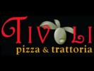 Tivoli Pizza & Trattoria Logo