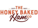 HoneyBaked Ham Logo